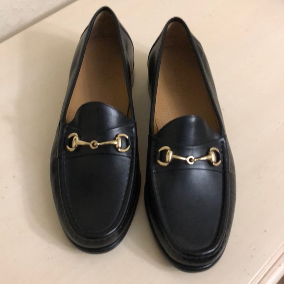 88cb11a5e6 Cole Haan Shoes | American Classic Kneeland Bit Loafers | Poshmark
